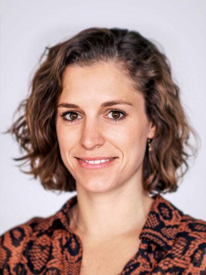 Eline Schroyens