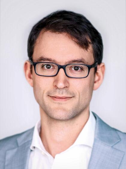 Racine Hannes Carpentier