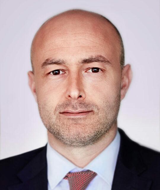 Michiel Verraes