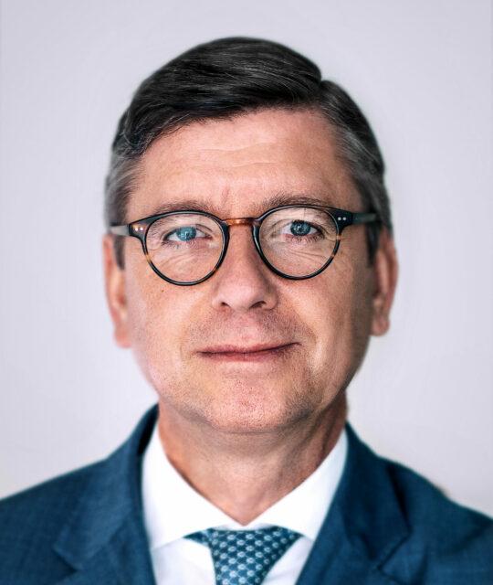 Stijn Vanschoubroek