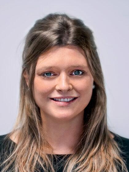 Louise Geerebaert