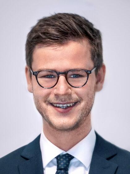 Michaël Eeckhout